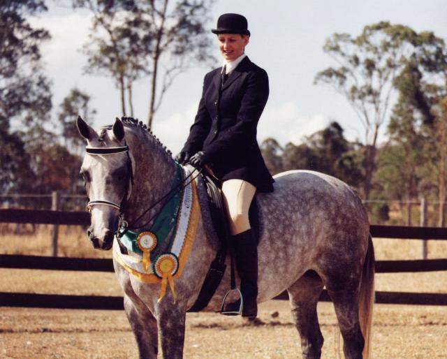 Rosie Aust Champ 92a small